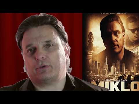 """MIKLO (""""Blood In Blood Out"""" Documentary, Full Doc, English) *full docs for free*"""