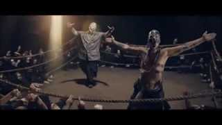Watch Insane Clown Posse Skreeem feat Tech N9ne Hopsin video