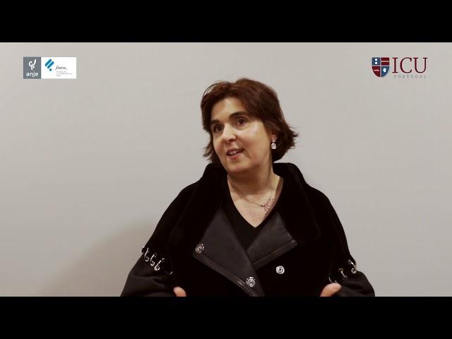 Manuela Silva - Gerente na Jasil