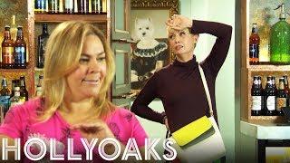 Hollyoaks: Marnie's Worst Nightmare