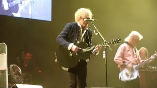 Mott the Hoople - Ballad of Mott the Hoople O2 Arena, London, Engla...