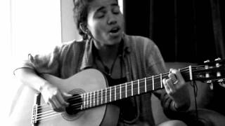 """Nneka - """"Do you love me now ?"""" (HD) - NP Sessions"""