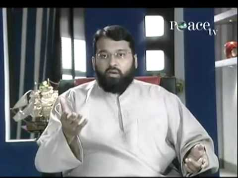 10---the-life-of-prophet-muhammad-(pbuh)---the-first-revelation---sh.-yasir-qadhi