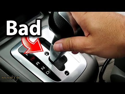how-to-tell-if-your-automatic-transmission-is-bad