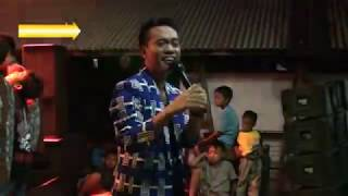 Mager Ati Voc. Ochol Dhut Live Performance of Music NOVI YANI