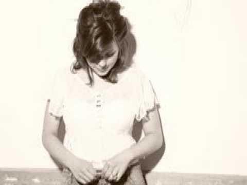 Gooische Vrouwen A friend indeed  Vocals: Alexandra Scholten