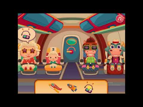 funny travelling airport game |The Next Big Thing In Funny Traveling Game #trendinggame #crazygame |