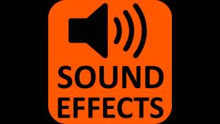 Hell Yeah! Sound Effect - Metal Gear Awesome