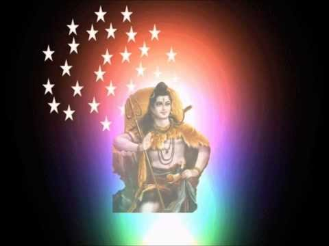 Nitya Pathachya Bechalis Ovya