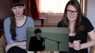 Park Hyo Shin - Wild Flower (Reaction video - request)
