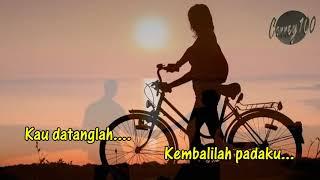 Download MetroLagu com   Lagu Untuk Mantan   MASIH ADAKAH CINTACoverOfficial Lyrics Video