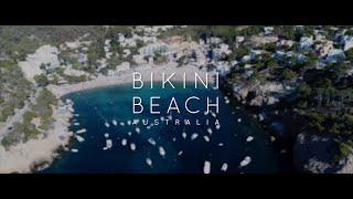 Bikini Beach Australia - Visits Ibiza