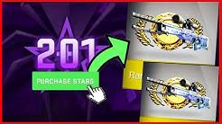Top 5 AWP GUNGNIR DROPS!! REACTIONS! CS:GO