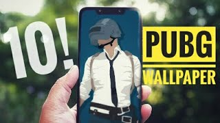 Pubg Ios Vs Android