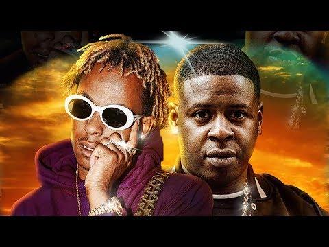 Blac Youngsta & Rich The Kid  Who Run It Lil Uzi Vert Diss