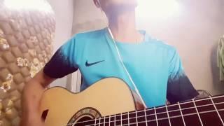Dẫu có lỗi lầm_ Guitar cover