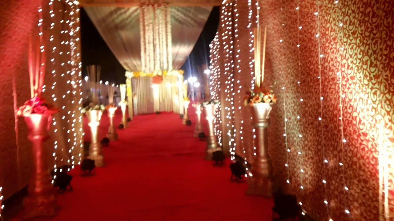gurgaon muslim Gurgaon muslim shia matrimony - find lakhs of gurgaon christian brides and grooms on hindimatrimony, the most trusted wedding destination to find your special someone.