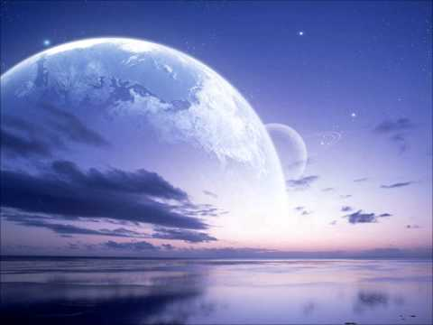 Trance & Progressive - Falling Star - Compilation 9 (138bpm) (Jan. 2012)