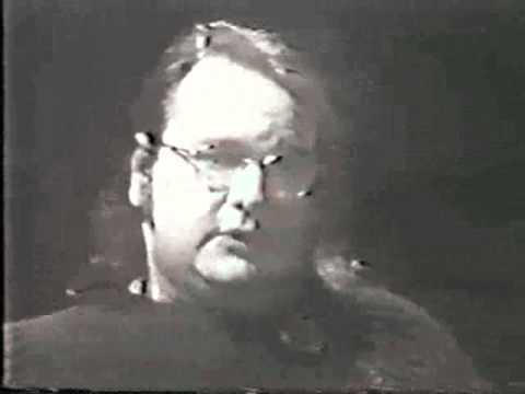 Dave Dixon  funny clip