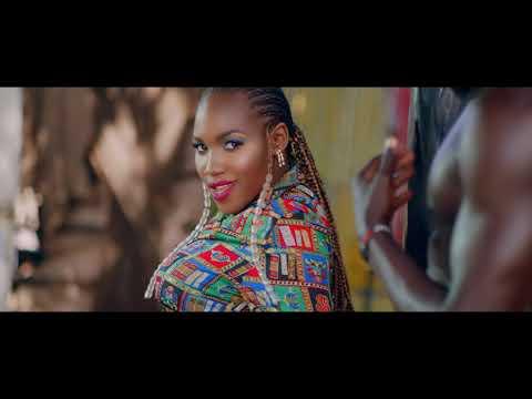 Martha Mukisa-Tebatukyawa (Official Video) Don't Re-upload