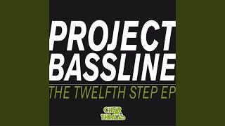 The Twelfth Step (Melé Remix)
