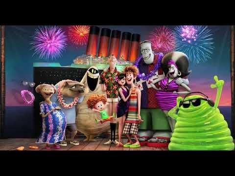 Studio Killers - Party Like It's Your Birthday - Studio Killers - Massive - Live