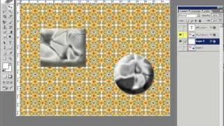 محمد حسن | الدرس الثالث من دروس دورة الفوتوشوب