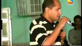 Tharavadu Riyadh Sangeetha Sallapam Jai Hind TV Part 3 WMV V9