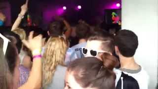 Baixar Bigcitybeats World Music Dome Club Music Circle 2013