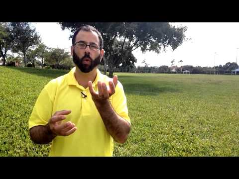 St Augustine Grass Care Miami Correct  Mowing 786-222-7069