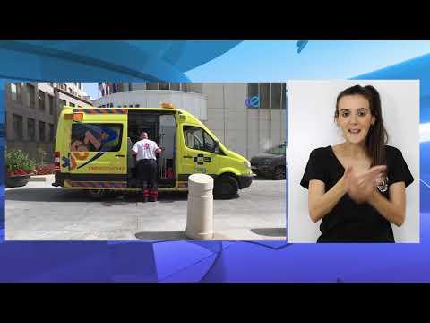 El Sindicato Médico pone la alarma en el colapso de servicios por la tensión sanitaria