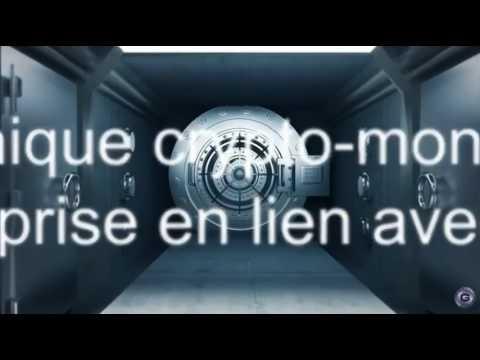GIRACOIN - LA CRYPTO-MONNAIE LÉGALE - FRANÇAIS