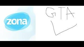 программа ZONA (GTA 5)(http://oneprog.ru/zona-download-free.html., 2015-04-20T11:49:25.000Z)
