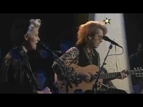 Roxette - Spending My Time | MTV Unplugged