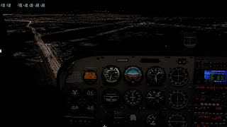 Download Paul S Flight Sim Channel MP3, MKV, MP4 - Youtube