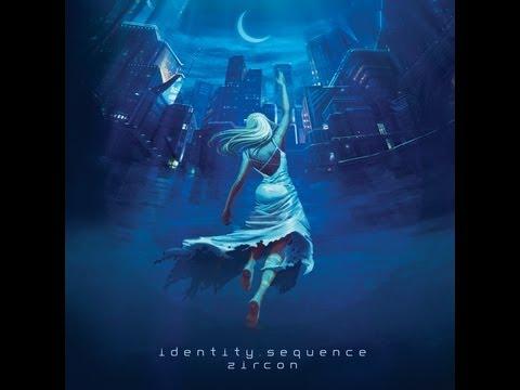 zircon - Arms Open Wide feat. Jillian Aversa (Vocal / Progressive Trance) [Identity Sequence]