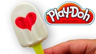 Мороженое плей до детские песни фабрика мультфильмы(Обучающие мультфильмы плей до мороженое и детские песни. Развивающие игры для девочек и работа с плей до..., 2015-09-02T12:45:37.000Z)