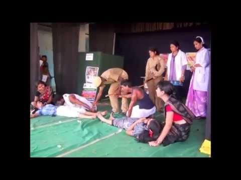 BLI-Brjn LIVE.IN-  Brajrajnagar College