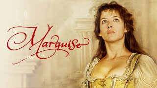 Marquise - Official U.S. Trailer
