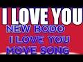 #YouTube# #Allinfo# (New Bodo i love you move song)Bung nw bung nw sanwi nw bung nw haya manwba .