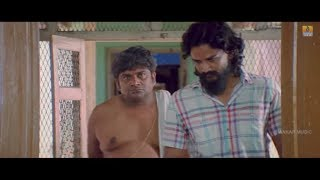 Hero And His New Orphan Family (SCENE NO 4) | Director