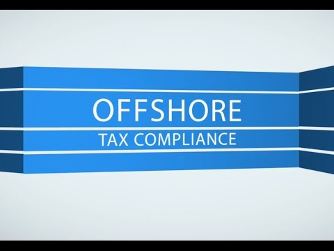 Castro & Co. - Offshore Tax Planning