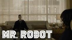 Mr. Robot: Season 1, Episode 2 - 'No Good'