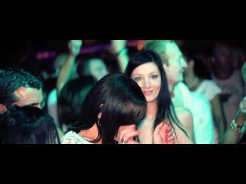 The OFFICIAL PRIVÉ SUMMER TOUR  2012 VIDEO -- BEDOUIN & MARRAKECH! Prive Malta