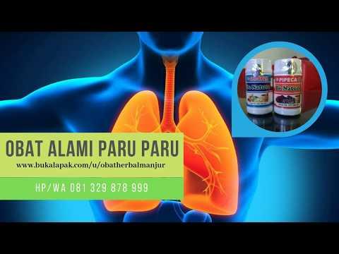 cara-mengobati-penyakit-paru-paru-tbc-secara-alami