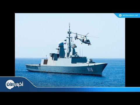التحالف العربي يستهدف قيادات حوثية في الحديدة  - نشر قبل 5 ساعة