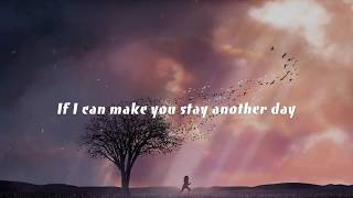 Baixar Gavin James - For You (Lyrics)