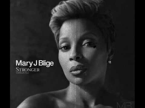 Mary J. Blige - In the Morning - [HQ] [New 2009]