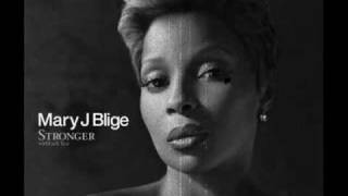 Watch Mary J Blige In The Morning video
