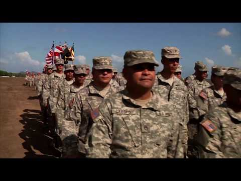 Puerto Rico Army National - Let the Annual Training Begin | MiliSource